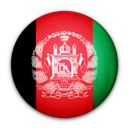 Business VoIP in Afghanistan