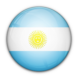 Business VoIP in Argentina