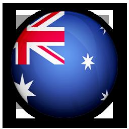 Business VoIP in Australia