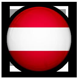 Business VoIP in Austria