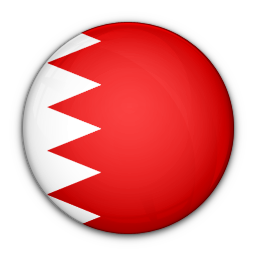 Business VoIP in Bahrain