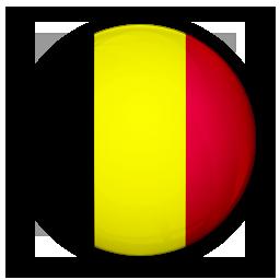 Business VoIP in Belgium