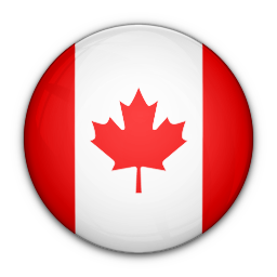 Business VoIP in Canada