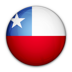 Business VoIP in Chile