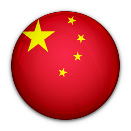 Business VoIP in China