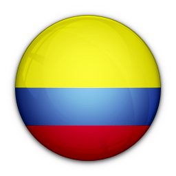 Business VoIP in Colombia