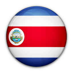 Business VoIP in Costa Rica