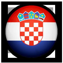 Business VoIP in Croatia