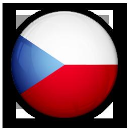 Business VoIP in Czech Republic