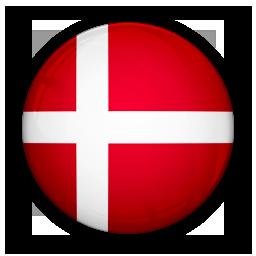 Business VoIP in Denmark