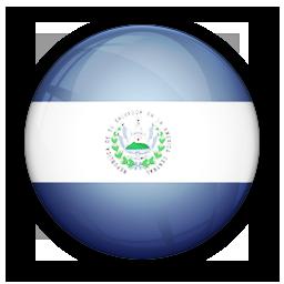 Business VoIP in El Salvador