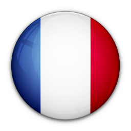 Business VoIP in France