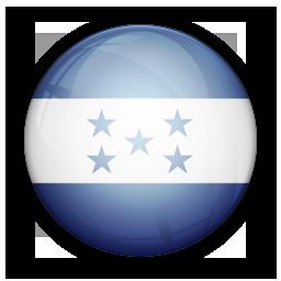 Business VoIP in Honduras