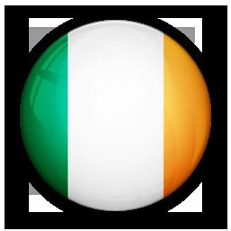 Business VoIP in Ireland