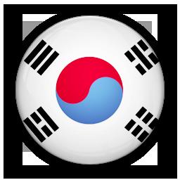 Business VoIP in Korea Republic Of