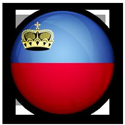 Business VoIP in Liechtenstein