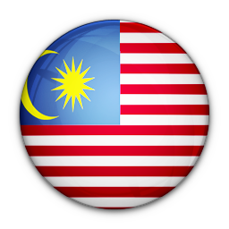 Business VoIP in Malaysia