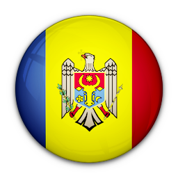 Business VoIP in Moldova
