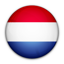 Business VoIP in Netherlands