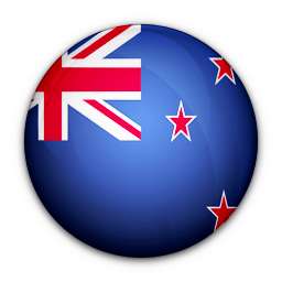 Business VoIP in New Zealand
