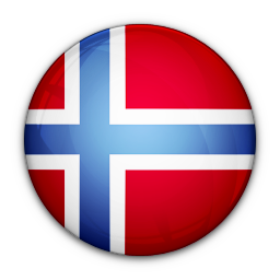 Business VoIP in Norway