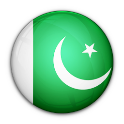 Business VoIP in Pakistan