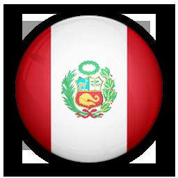 Business VoIP in Peru