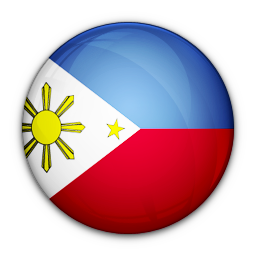 Business VoIP in Philippines