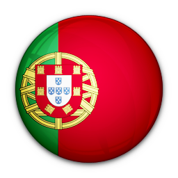 Business VoIP in Portugal