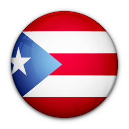 Business VoIP in Puerto Rico