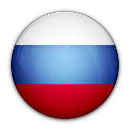 Business VoIP in Russian Federation