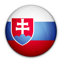 Business VoIP in Slovakia