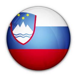 Business VoIP in Slovenia