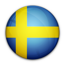 Business VoIP in Sweden