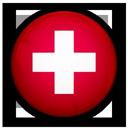 Business VoIP in Switzerland