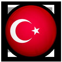 Business VoIP in Turkey