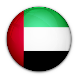 Business VoIP in United Arab Emirates
