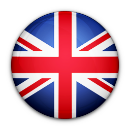 Business VoIP in United Kingdom