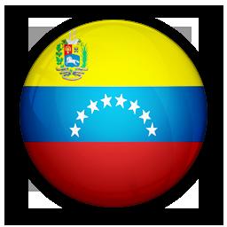 Business VoIP in Venezuela