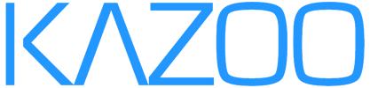 Kazoo Telephony Platform