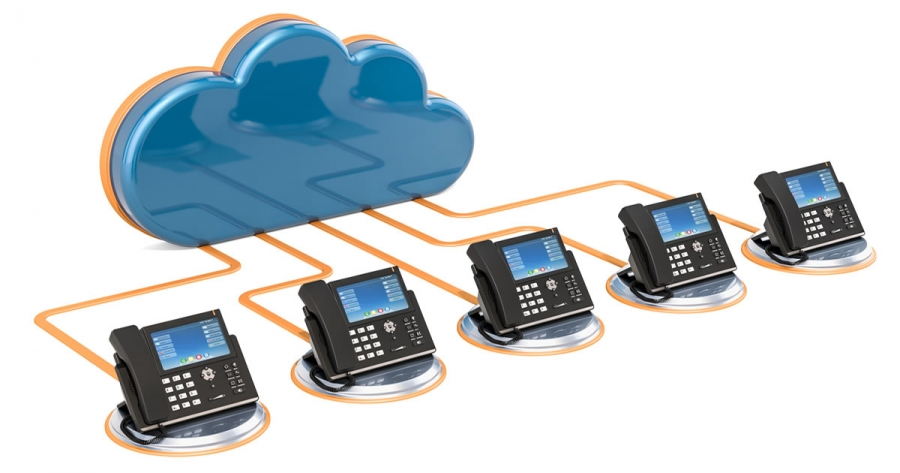 IP Phones Audio Codecs