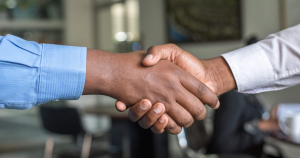 1pbx Solutions Inc Enters Strategic Partnership