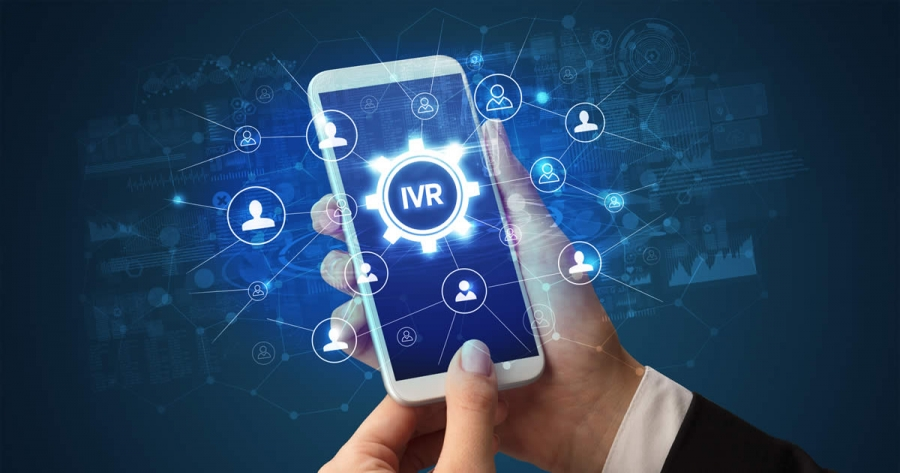 IVR Menu Tips for Small Businesses